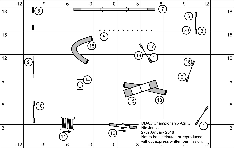 电路 电路图 电子 户型 户型图 平面图 原理图 3002_1903