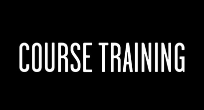 Course Training 7 - CCC With Channie [video]