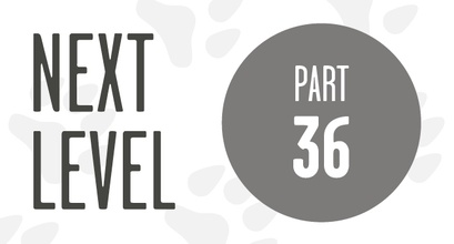 Next Level - Contact-Tunnel Discrimination