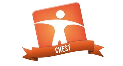 Seven Handling Elements: Chest