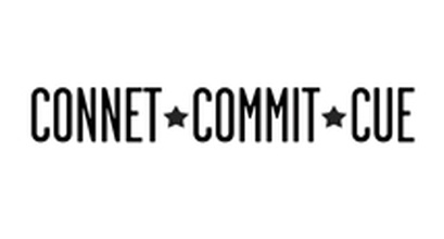 C-C-C - Connect, Commit, Cue